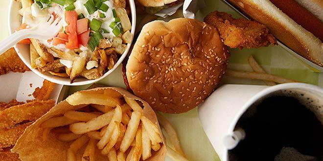 Επικίνδυνες τροφές και συστατικά για άτομα με κοιλιοκάκη | Διαιτoλογία - Νεστορή Βασιλική