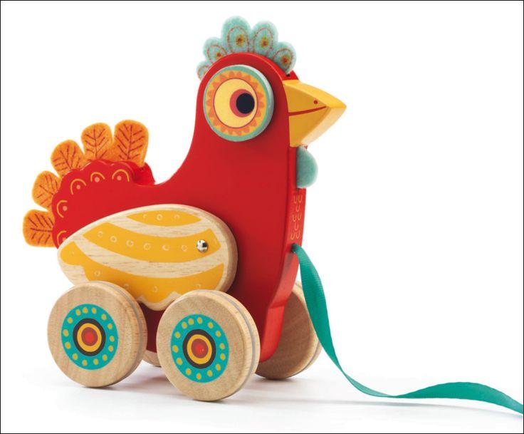 168 besten kids toys spielzeug spielsachen bilder auf pinterest kinderspielzeug spielzeug. Black Bedroom Furniture Sets. Home Design Ideas