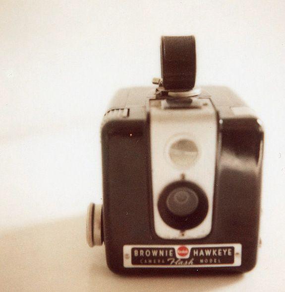 .: Vintage Camera, Camera Collection, Photography Camera, Film Photography, Brownies Camera, Vintage Brownies, Brownies Film, 620 Film, Film Camera