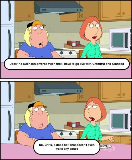 Family Guy Wedding Quotes: 17 Best Images About Family Guy On Pinterest