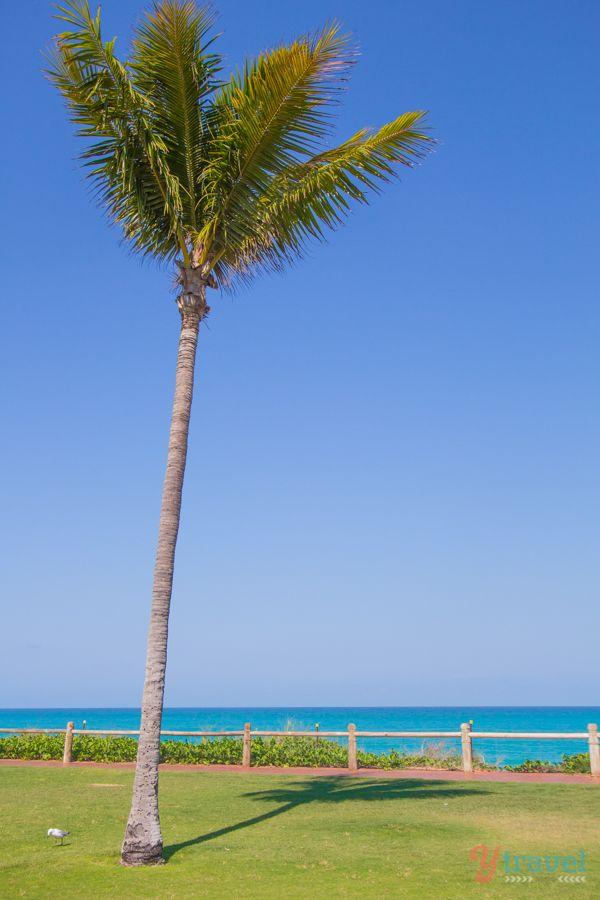 Cable Beach, Broome - Western Australia