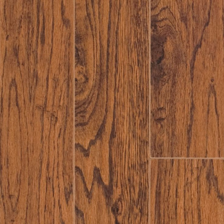 35 Best Images About Lowes In Stock Laminate And Hardwood