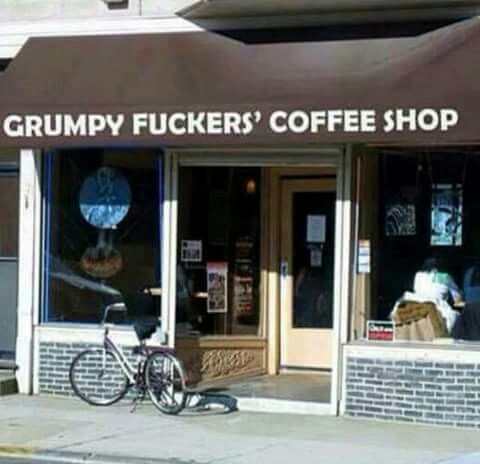 1000 Ideas About Coffee Shop Names On Pinterest Coffee