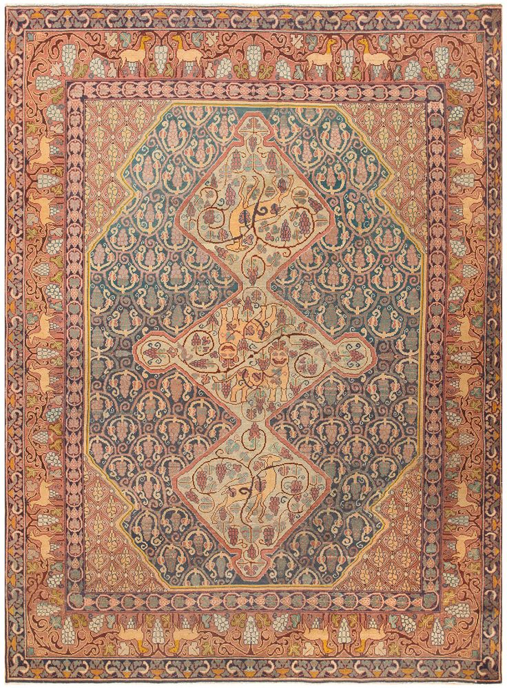15 Best Images About Bezalel And Marbediah Rugs From