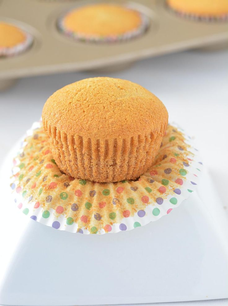 How to make Eggless Vanilla Cupcakes, Step by step Eggless Vanilla Cupcakes,most perfect vanilla cupcakes, Moist and fluffy eggless vanilla cupcake recipe