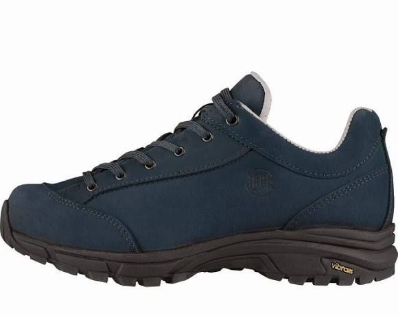 Best Hiking Shoes For Hammer Toes