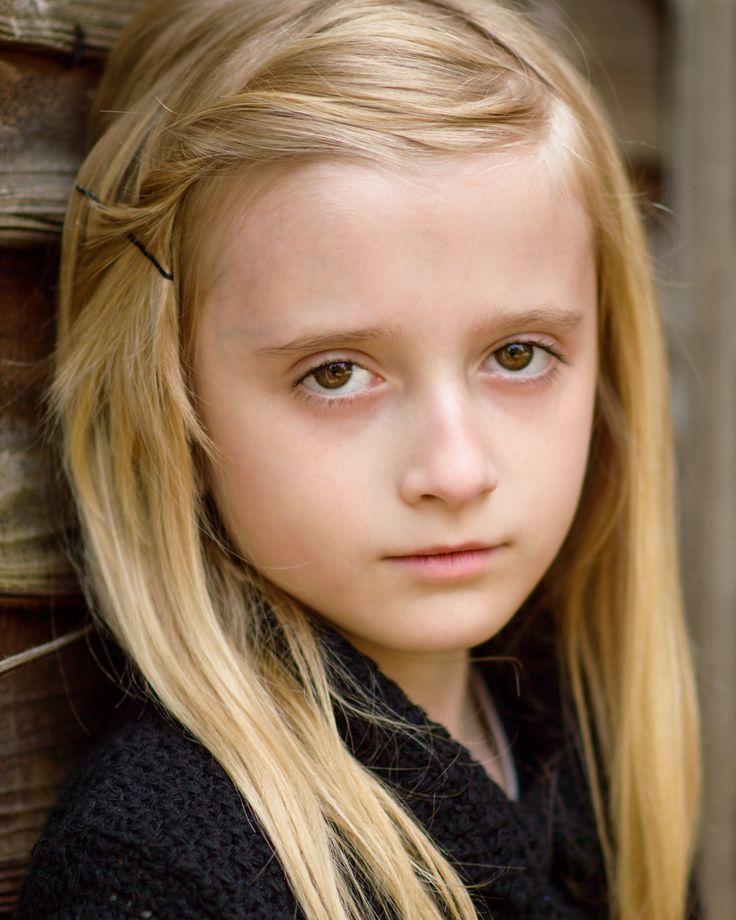 Kaylee Reddington Headshots  www.krheadshots.com  Kirstin Reddington Photography Ltd.   #headshots #London #Londonphotographer #Londonheadshots #actor #actress #acting #portrait #photography #Londonphotography