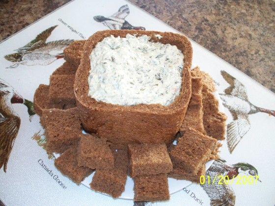 Black Forest Pumpernickel Bread Machine Loaf Recipe - Food.com