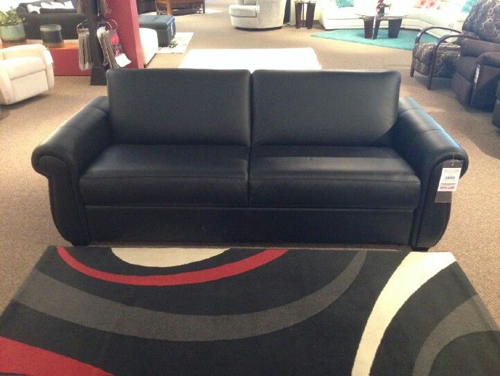 if you havenu0027t seen our new sofa beds yet you have to come check