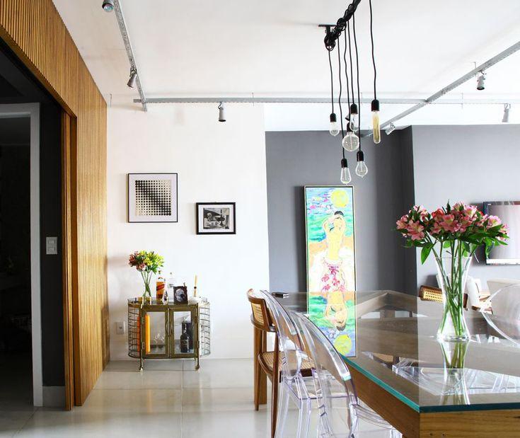 brazilian interiors 4
