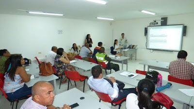 En Riohacha se aprobó Código de Conducta para las playas urbanas