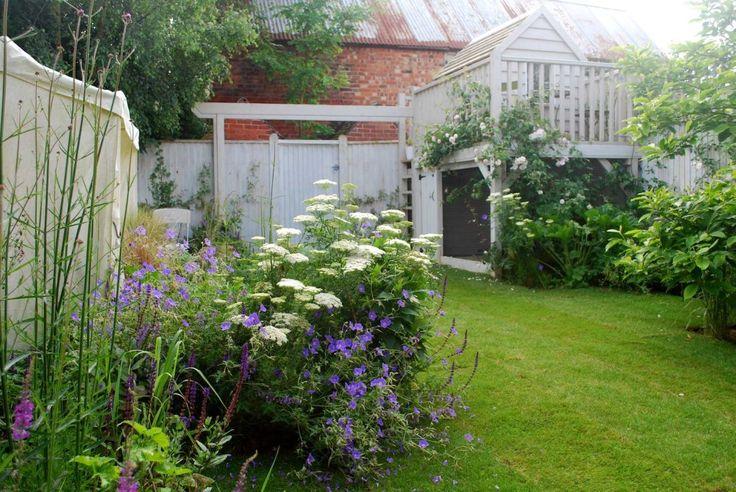 Garden Design Kent 22 impactful landscape garden design kent – izvipi