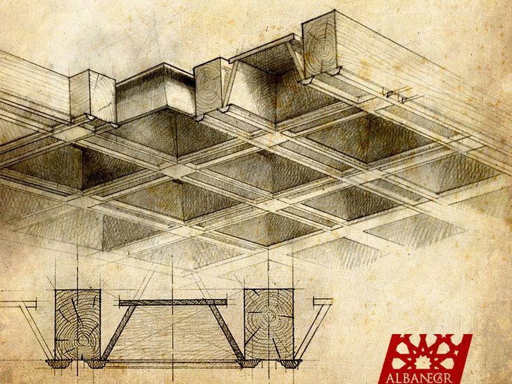 Artesonado.jpg (800×600)
