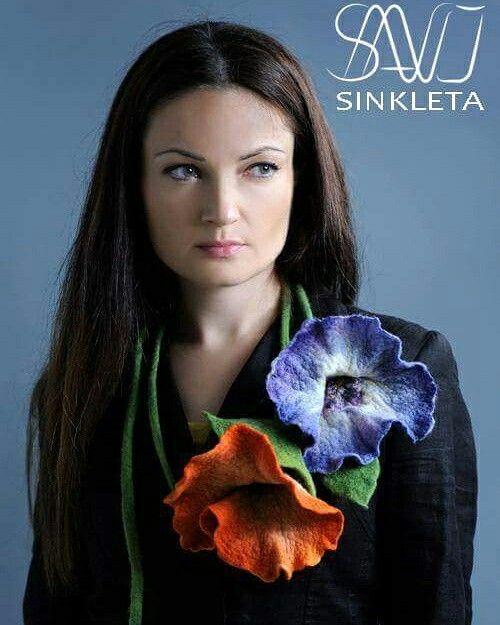 Sinkleta felting www.sinkleta.com