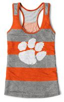 Clemson League Spirit Tank
