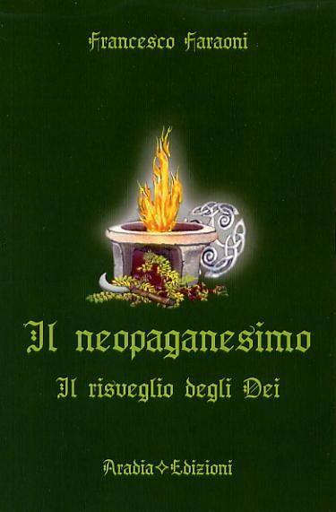 Paganesimo, wicca, esoterismo, neopaganesimo, rituali, pagani, riti, magici, incantesimi, magia, folklore, storia, leggende, miti, tradizioni, misteri, wiccan