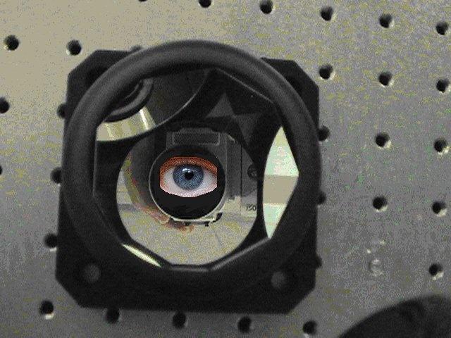 Google Afbeeldingen resultaat voor http://www.mysticsphere.com/images/retro1.jpg