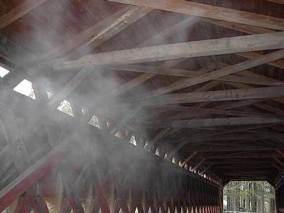 Sach's Bridge  Gettysburg: Real Hauntings Believe, Cool Ghosts Hauntings Etc, Paranormal Pictures Places Etc, Bridge Gettysburg, Sach Bridges, Civil War 1863 1865, Haunted, Real Hauntings Do, Bridges Gettysburg