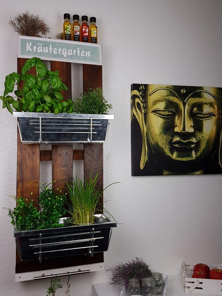 die besten 25 schnittlauch pflanzen ideen auf pinterest schnittlauch pflanze neue wohnung. Black Bedroom Furniture Sets. Home Design Ideas