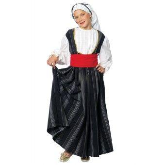 Παραδοσιακή στολή Μπουμπουλίνα Looklike.gr
