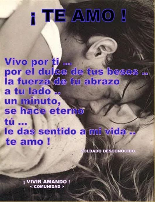Te Amo ❤️princesa hermosa