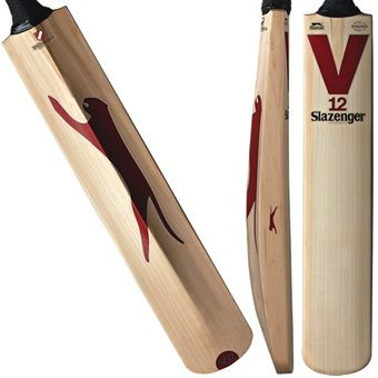 2013 Slazenger v12 limited edition