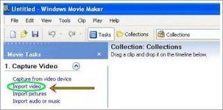 Cara Memotong Bagian Durasi Tertentu di Video: http://satoshi48.blogspot.com/2013/03/cara-memotong-bagian-durasi-tertentu-di-video.html