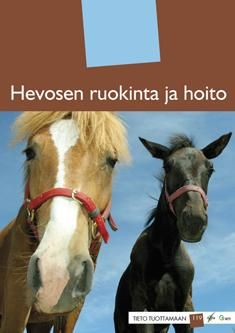 https://hamk.finna.fi/Record/vanaicat.93146