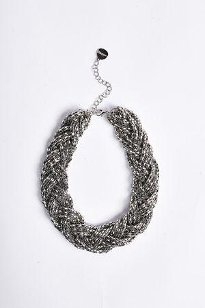 Statement necklace #ccsummerstyle