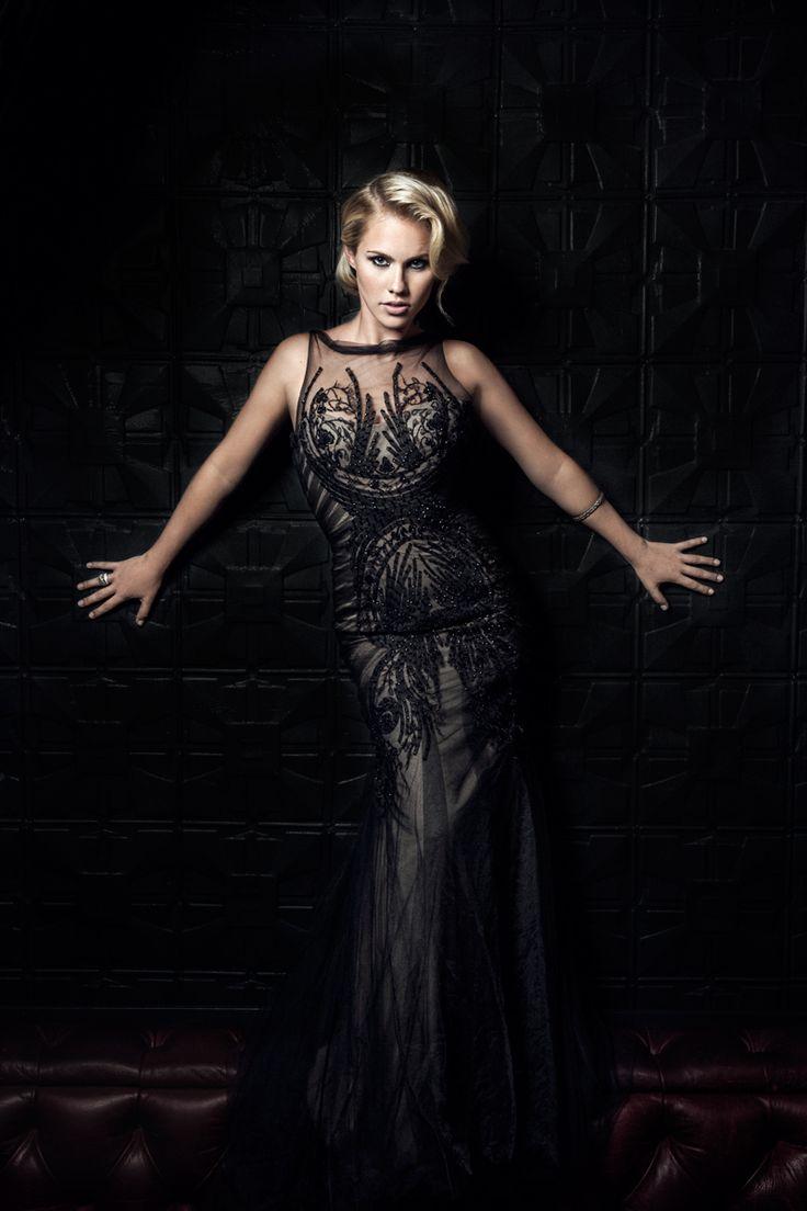 96 best Claire Holt images on Pinterest | Claire holt, The vampire ...
