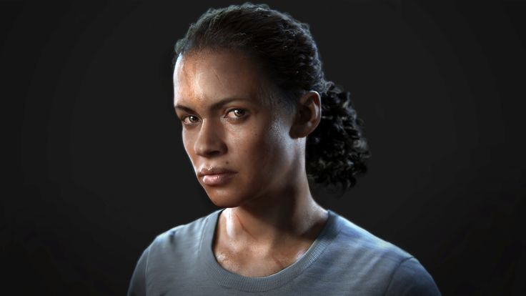 nadine_ross_uncharted_the_lost_legacy-HD.jpg (3840×2160)