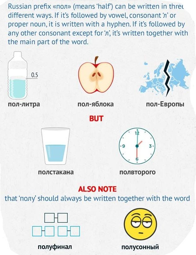 Pin Pa Grammatika Russkogo Yazyka 2