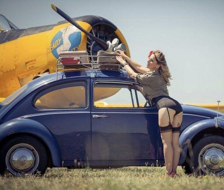 2315 best vw beetles & vw bus & vw cars images on Pinterest | Volkswagen, Vw beetles and Hot rods
