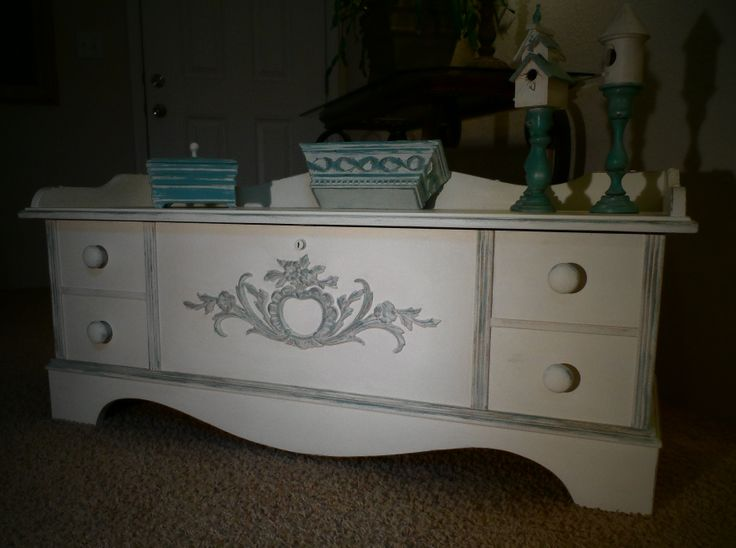 33 Best Images About Hope Chest Ideas On Pinterest