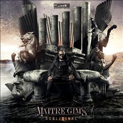 Listening to Maître Gims - À La Base on Torch Music. Now available in the Google Play store for free.