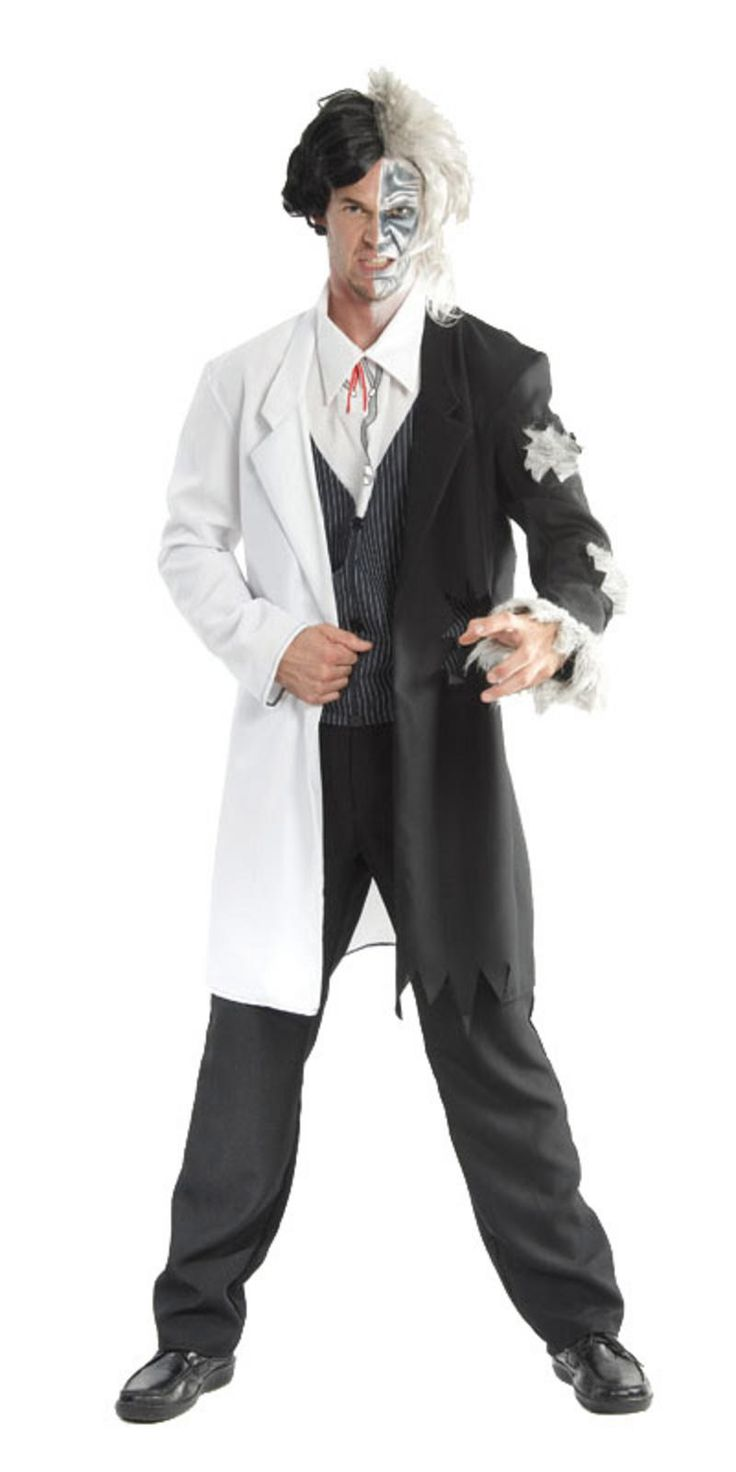 17 best images about themes dr jekyll and mr hyde dr jekyll mr hyde costume google search