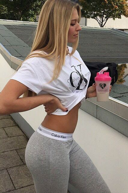 The best tasting protein shake designed just for women from Women's Best!