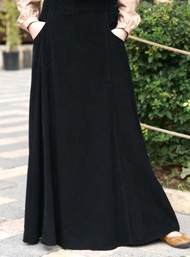 Just Beautiful - Long Modest Skirts for Anyone
