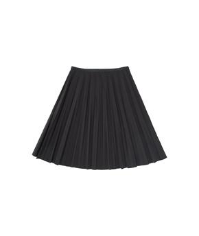 Skirt GARDA