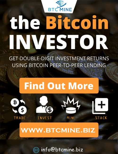 Magic Money The Bitcoin Revolution Watch Online How To Join A