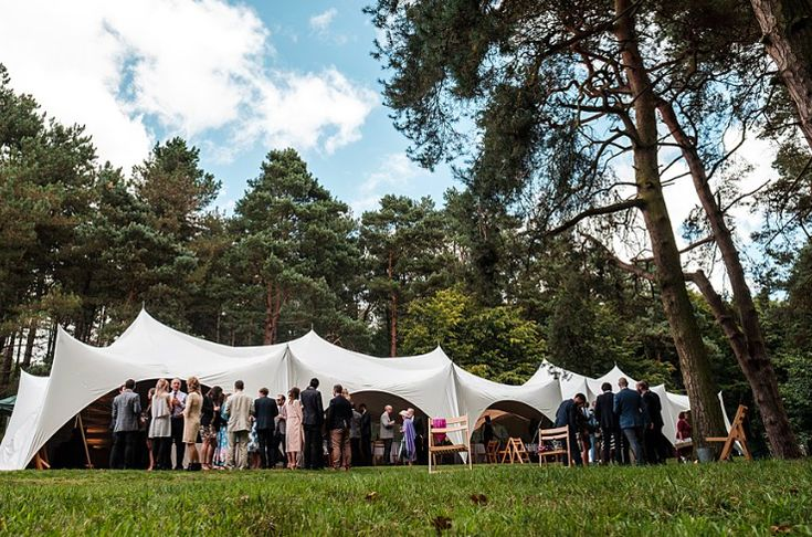 woodland wedding venue in North West Norfolk with Glamping and Camping. Woodland cabins, shepherds huts, Tree temple, wood fired hot tub and Dutch Party Barn - super flexible with few restrictions. find us on instagram - @HappyVNorfolk email hello@happyvalleynorfolk.co.uk