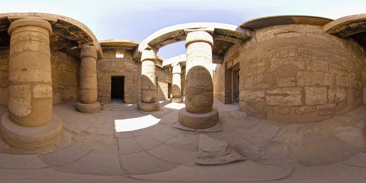 Karnak temple Complex is a must see on board our #Nile_Cruise_Holiday in Egypt for 3, 4 or 7 nights.  #Egypt_Nile_Cruises  http://www.egyptonlinetours.com/Egypt-Nile-Cruises/index.php