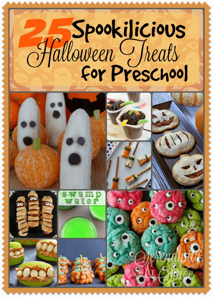 812 best images about kid friendly recipes on pinterest for Halloween food ideas for preschoolers