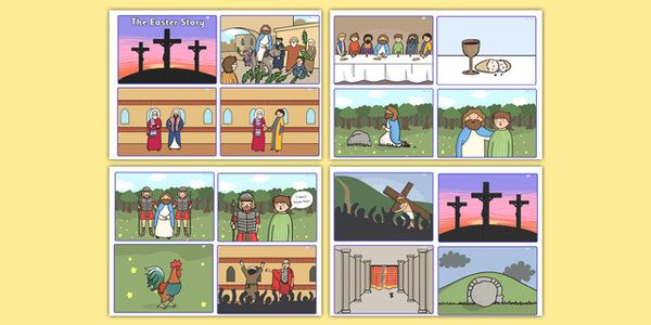 113 Best Images About Catequesis On Pinterest Amigos border=