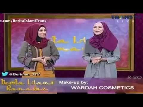 Tips Dan Trik Tetap Fit Di Bulan Puasa Berita Islami Masa Kini Terbaru 2015