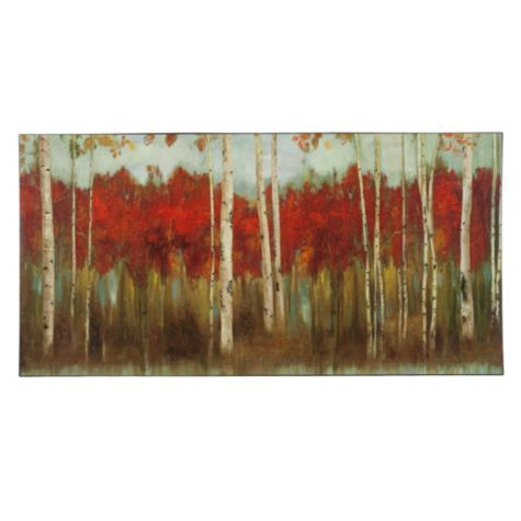 The Edge from Z Gallerie: Wall Art, Living Room, Art Com, Framed Art, Edge Framed, Products