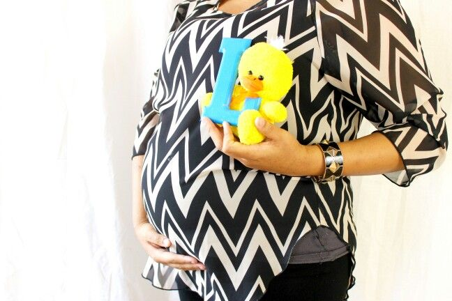 Maternity session palacios photography