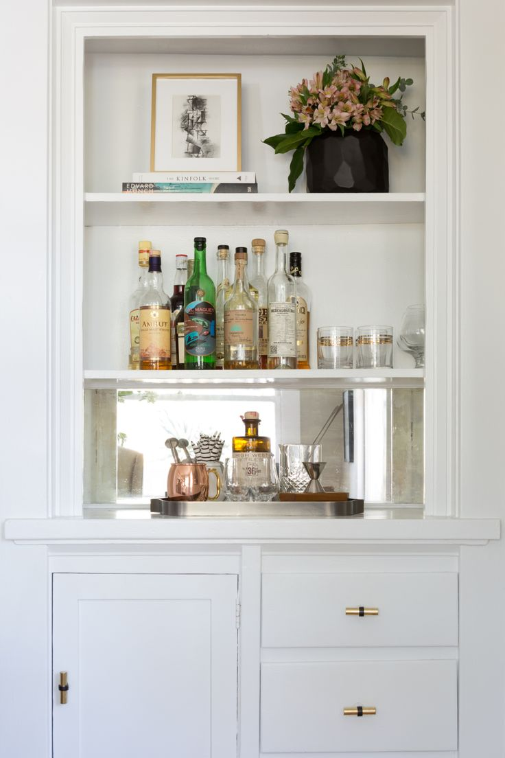 460 best Bars images on Pinterest | Bistros, Farmhouse interior and ...
