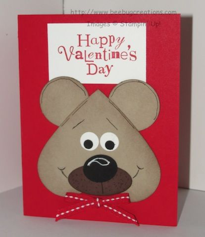 513 best images about Valentines Ideas Cards – Cards Valentines
