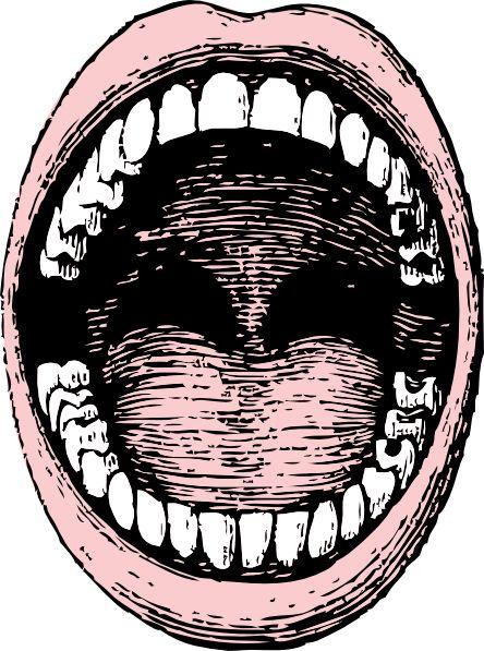 corona dental, corona dentist, dentist in corona -- http://www.bestcoronadental.com/